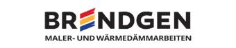 logo-brendgen