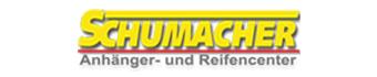 logo-schumacher